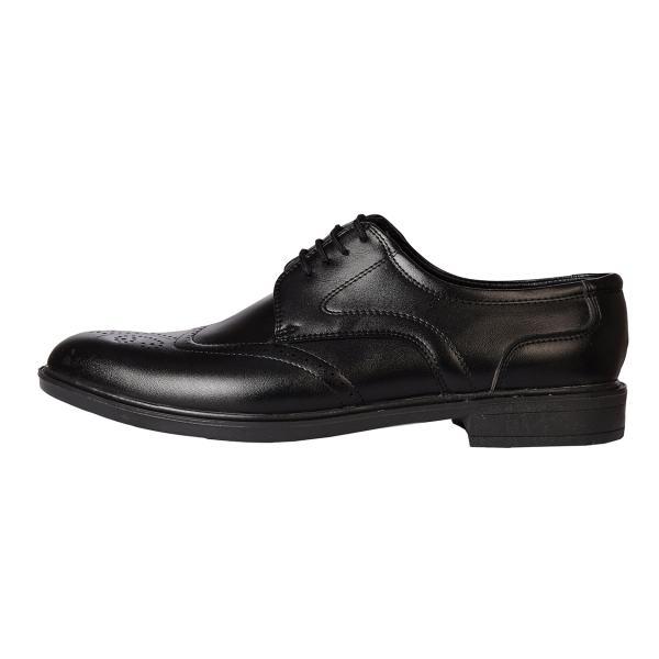 کفش رسمی مردانه مدل m163m