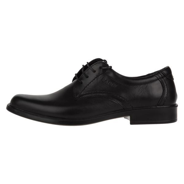 کفش رسمی مردانه مدل 1986-4