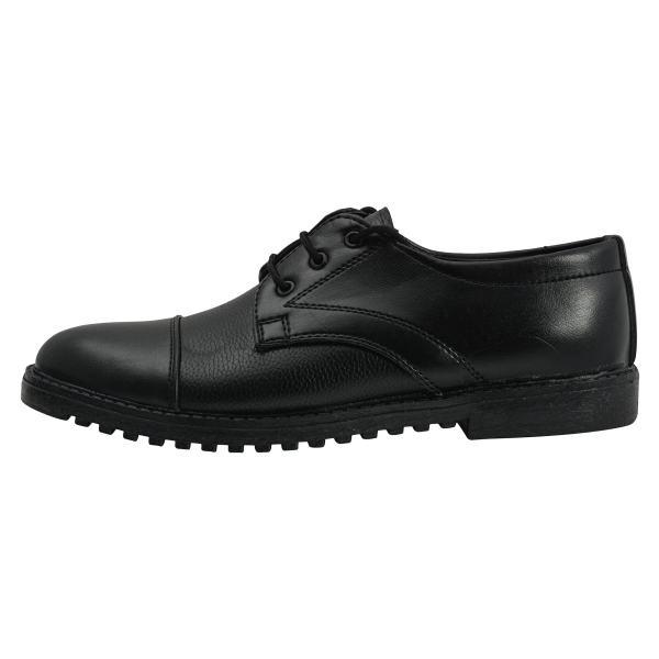 کفش رسمی مردانه مدل m4