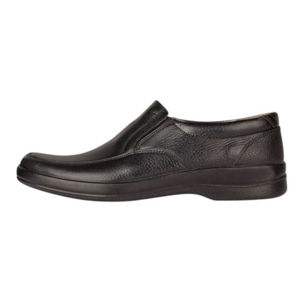 کفش رسمی مهاجر