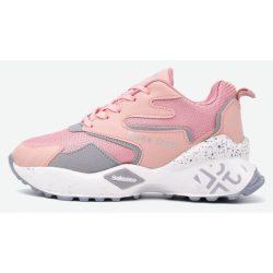 محصولات کفش پارمیس