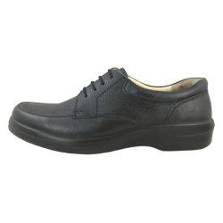 کفش پای آرا مدل صدرا