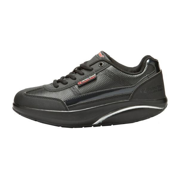کفش پرفکت استپس مدل هلس