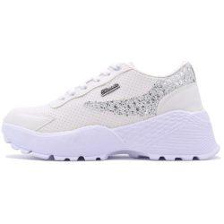 محصولات کفش مدل 1303