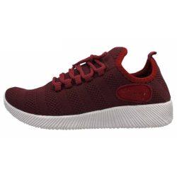 محصولات کفش مدل 9225