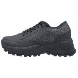 محصولات کفش مدل 9811