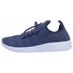محصولات کفش مدل 9814
