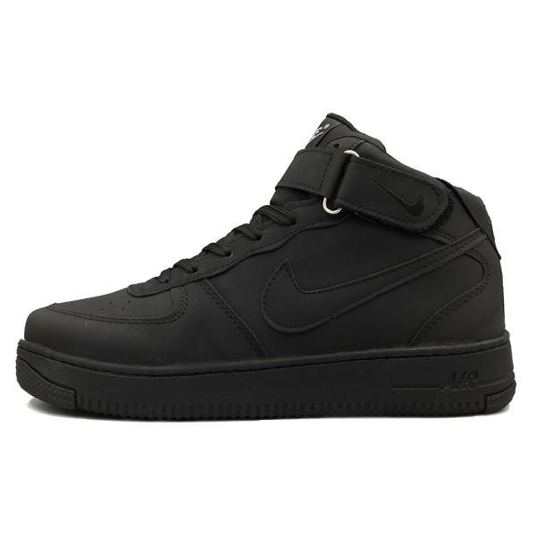 محصولات کفش مدل ایر فورس