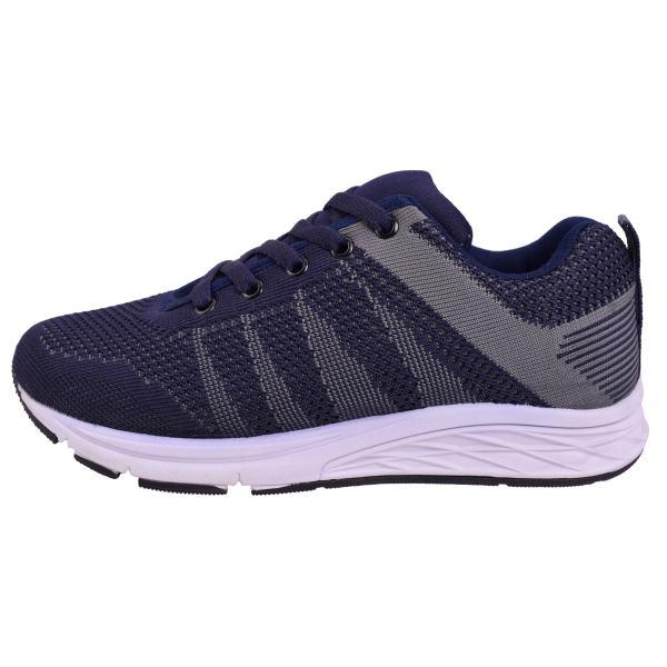 محصولات کفش مدل آ کی 140