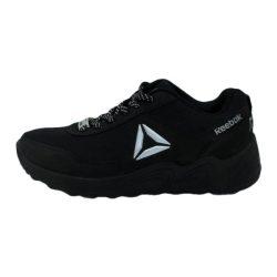 محصولات کفش مدل az-r