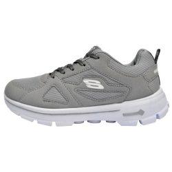 محصولات کفش مدل دی تی