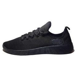 محصولات کفش دراهاما مشکی