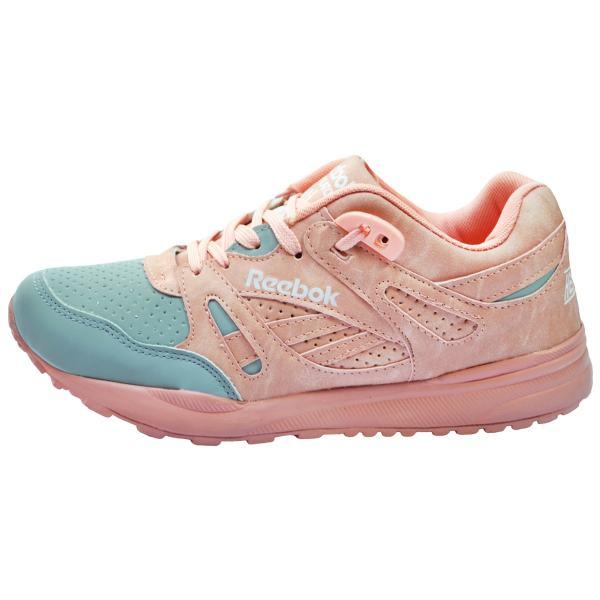 محصولات کفش مدل گل