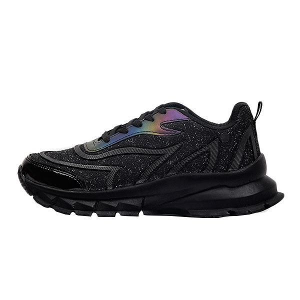 محصولات کفش مدل hol-bok