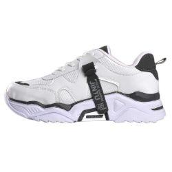محصولات کفش مدل جی 2