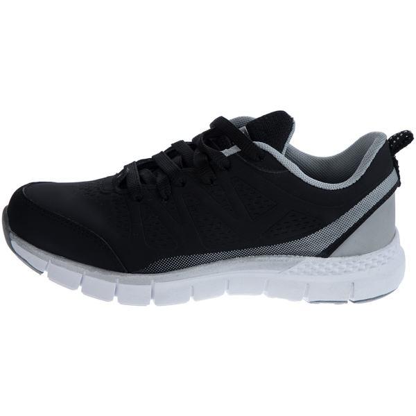 محصولات کفش مل اند موژ