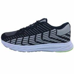 محصولات کفش مدل مای 102