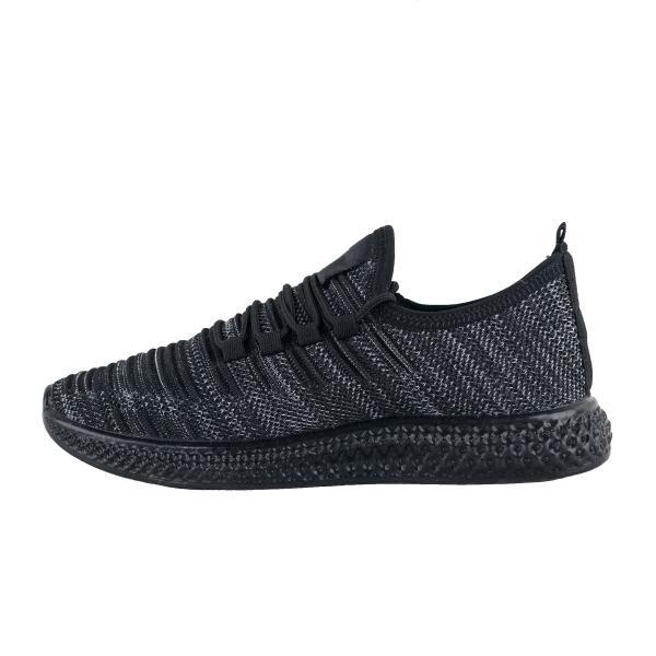 کفش مدل سارزی