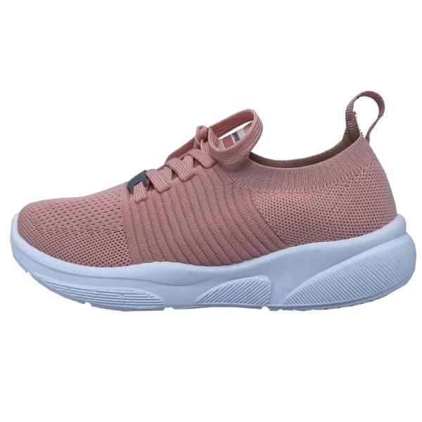 محصولات کفش سعیدی مدل