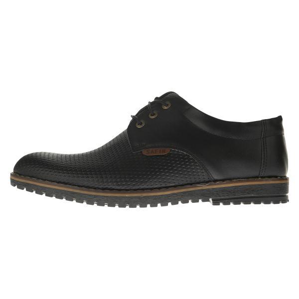 کفش سفیر مدل kbaz051