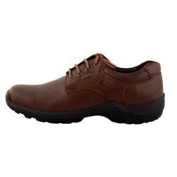 کفش رسمی مردانه شاهپر مدل 1402