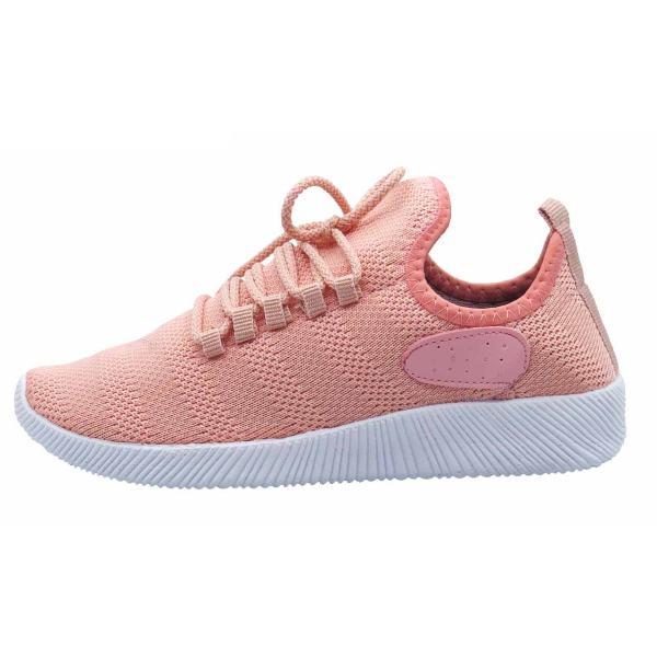 محصولات کفش مدل 9221