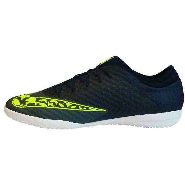 کفش فوتسال مردانه نایکی مدل الاستیکو فاینال 3