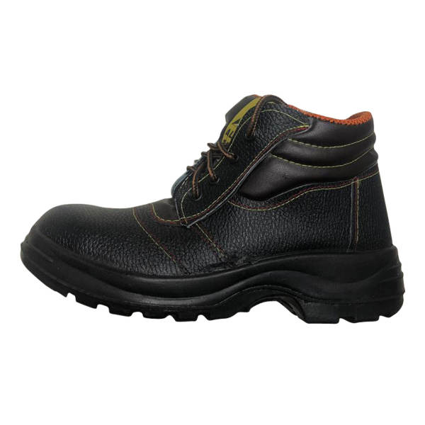 کفش الوند پوش مدل دانیال S 110