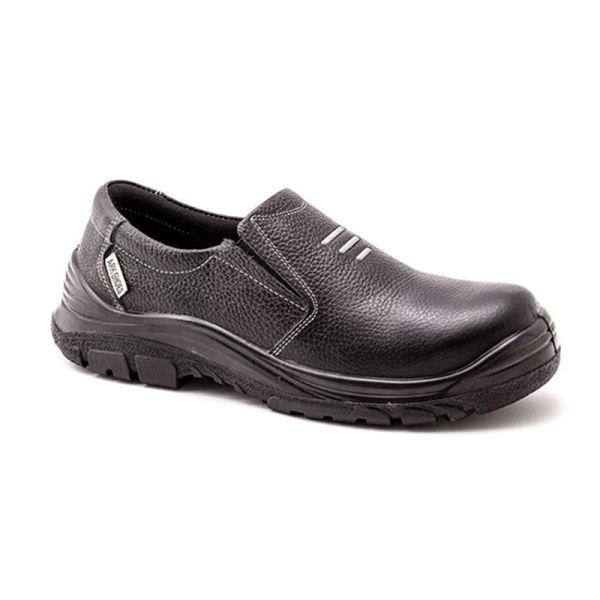 کفش مدل 102