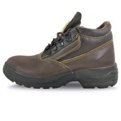 کفش مردانه مدل تیما کد 3402