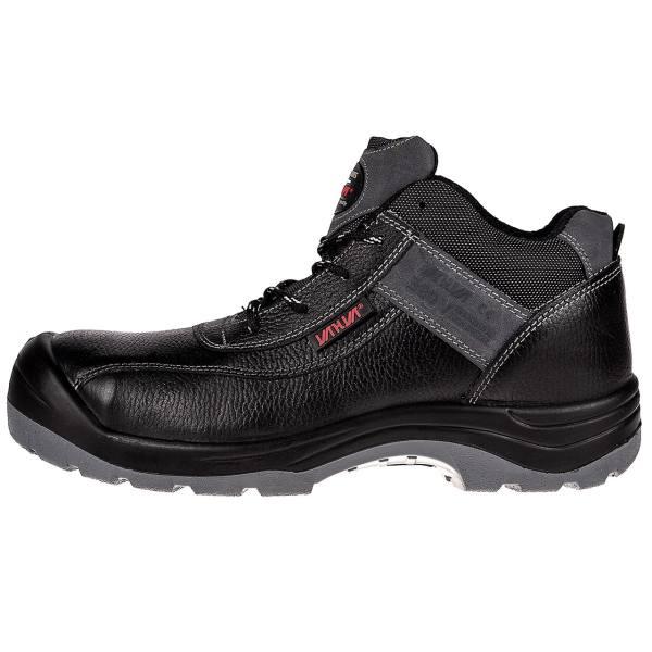کفش یحیی مدل 999