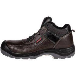 کفش یحیی مدل Hera