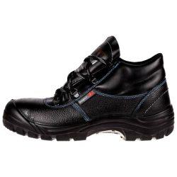 کفش یحیی مدل Super 3M