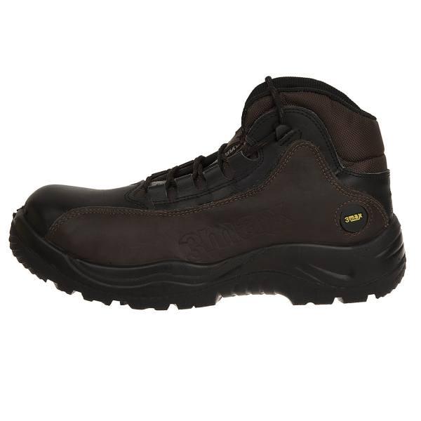 حراج ۲۳ مدل از بهترین کفش ایمنی تضمینی همراه با خرید اینترنتی