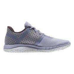 کفش دویدن زنانه REEBOK PRINT RUN NEXT - ریباک