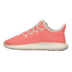 کفش راحتی زنانه آدیداس مدل B22636
