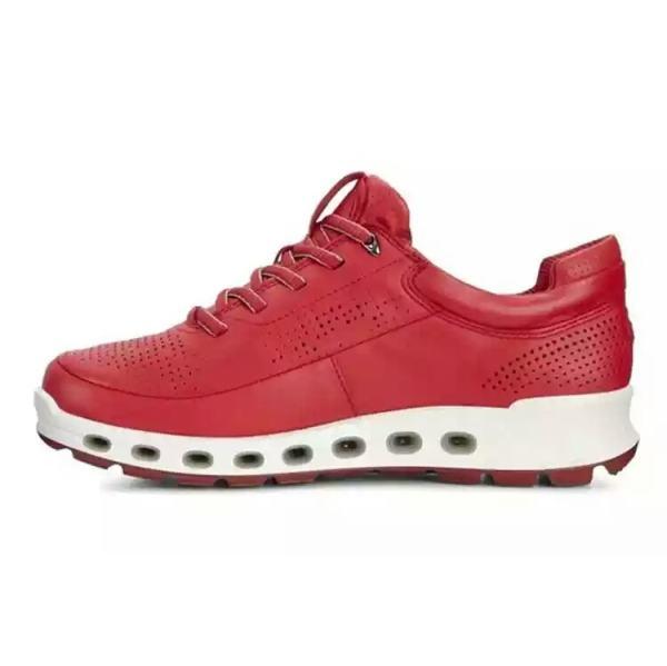 کفش راحتی زنانه اکو کد 842513