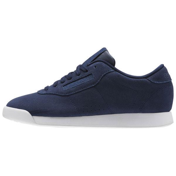 کفش راحتی زنانه ریباک مدل PRINCESS EB BD5810