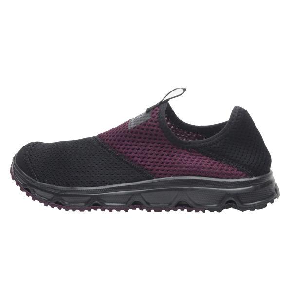 کفش راحتی زنانه سالومون مدل 406741