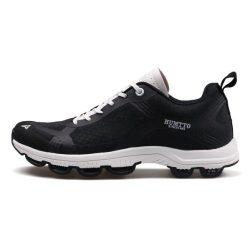 کفش مخصوص پیاده روی زنانه هامتو مدل 1-19066B