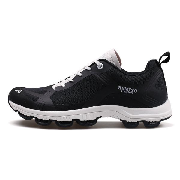 کفش راحتی زنانه هامتو مدل 2-310103B