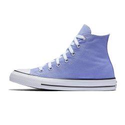 کفش راحتی زنانه کانورس مدل 160455c