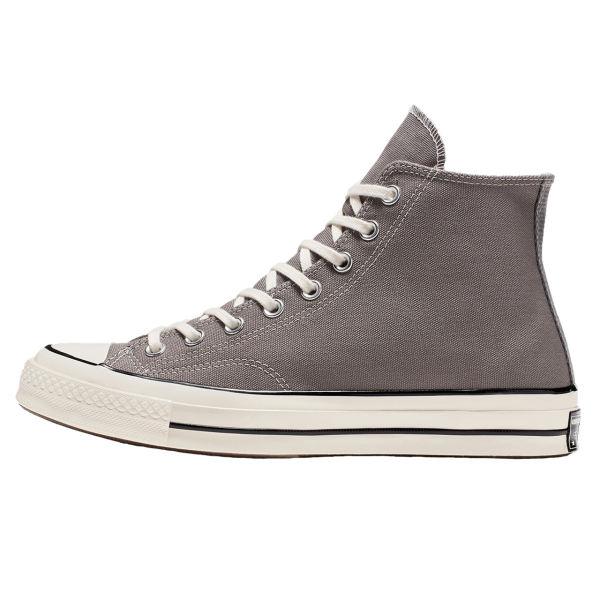 کفش راحتی زنانه کانورس مدل 164946c