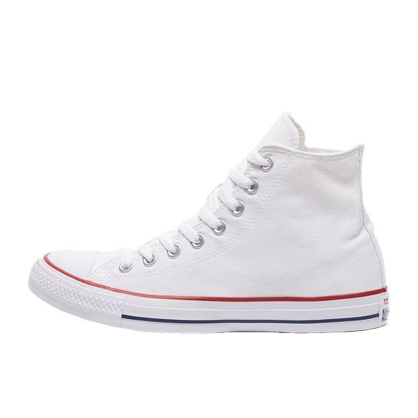 کفش راحتی زنانه کانورس کد M7650C