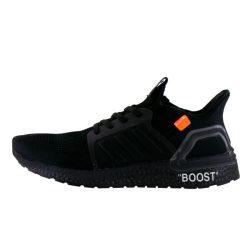 کفش راحتی مردانه آدیداس مدل BOOST