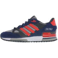 کفش مردانه آدیداس Zx 750