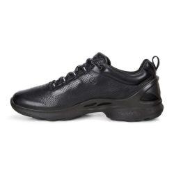 کفش راحتی اکو 837514