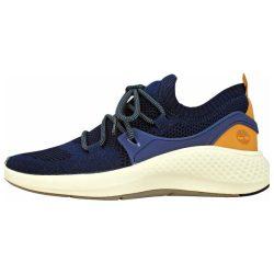 کفش مردانه تیمبرلند کد A1QA0