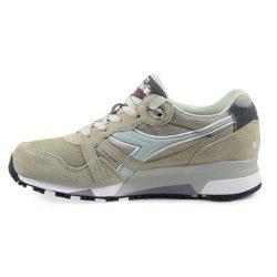 کفش راحتی مردانه دیادورا مدل 5746