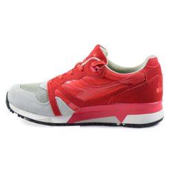 کفش مردانه دیادورا مدل 5747
